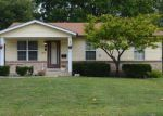Foreclosed Home in Saint Ann 63074 3918 WRIGHT AVE - Property ID: 70129370