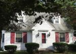 Foreclosed Home in Carver 2330 270 TREMONT ST - Property ID: 70129377