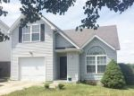 Foreclosed Home in Shelbyville 40065 3813 MARELI RD - Property ID: 70129382
