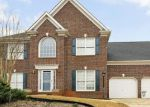 Foreclosed Home in Powder Springs 30127 1604 HAVEN CREST CT - Property ID: 70129386