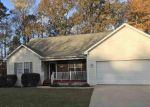 Foreclosed Home in Buford 30519 3366 DUNCAN BRIDGE TRL - Property ID: 70129389
