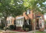 Foreclosed Home in Suwanee 30024 1183 STATION CENTER BLVD - Property ID: 70129396