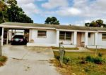 Foreclosed Home in Fort Pierce 34947 4702 AVENUE Q - Property ID: 70129412