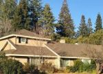 Foreclosed Home in Roseville 95661 1921 HACKAMORE DR - Property ID: 70129439
