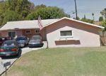 Foreclosed Home in La Puente 91744 409 BRIGITA AVE - Property ID: 70129448