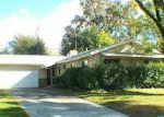 Foreclosed Home in Fair Oaks 95628 5308 BILLIE ST - Property ID: 70129452