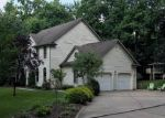 Foreclosed Home in Vienna 26105 5205 GLENBROOK DR - Property ID: 70129472