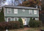 Foreclosed Home in Concord 3303 13 TOWER CIR - Property ID: 70129475