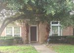 Foreclosed Home in Sugar Land 77479 3211 BROOK ARBOR LN - Property ID: 70129477