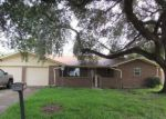 Foreclosed Home in Brownwood 76801 2302 16TH ST - Property ID: 70129482