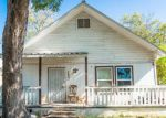 Foreclosed Home in Waco 76707 1601 N 11TH ST - Property ID: 70129494