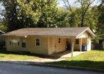 Foreclosed Home in Harrison 72601 405 N 3RD ST - Property ID: 70129540
