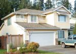 Foreclosed Home in Orting 98360 20420 190TH AVE E - Property ID: 70129556