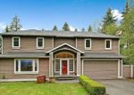 Foreclosed Home in Duvall 98019 19403 327TH AVE NE - Property ID: 70129557