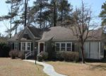 Foreclosed Home in Rockingham 28379 515 ANSON AVE - Property ID: 70129585