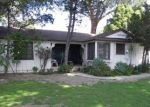 Foreclosed Home in Northridge 91325 17323 CHASE ST - Property ID: 70129642