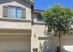 Foreclosed Home in Anaheim 92808 1050 S FARRALON LN - Property ID: 70129655