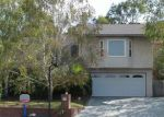 Foreclosed Home in Thousand Oaks 91360 358 THORPE CIR - Property ID: 70129659