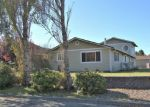 Foreclosed Home in North Bend 97459 2415 11TH ST - Property ID: 70129673