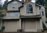 Foreclosed Home in Snohomish 98296 17606 105TH AVE SE - Property ID: 70129691