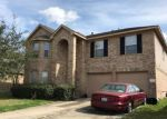 Foreclosed Home in Richmond 77469 2811 LONG GROVE LN - Property ID: 70129699