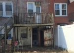 Foreclosed Home in Brooklyn 11234 1341 E 54TH ST - Property ID: 70129708