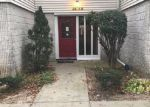 Foreclosed Home in Ronkonkoma 11779 28 RICHMOND BLVD UNIT 1B - Property ID: 70129711