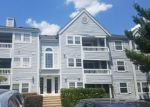 Foreclosed Home in Ellicott City 21043 8555 FALLS RUN RD APT H - Property ID: 70129723