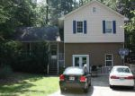 Foreclosed Home in Grayson 30017 2084 LOU CT - Property ID: 70129742