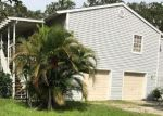 Foreclosed Home in Ellenton 34222 631 HARBOR AVE - Property ID: 70129746