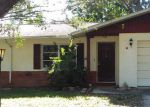 Foreclosed Home in Beverly Hills 34465 516 S BARBOUR ST - Property ID: 70129750