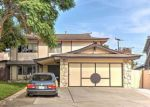Foreclosed Home in Torrance 90503 20320 ROSLIN AVE - Property ID: 70129753