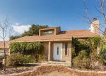 Foreclosed Home in Santa Clarita 91390 39811 CALLE EL CLAVELITO - Property ID: 70129758