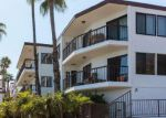 Foreclosed Home in Malibu 90265 26664 SEAGULL WAY UNIT B216 - Property ID: 70129771