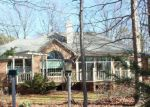 Foreclosed Home in Spotsylvania 22551 10720 KIRKLAND DR - Property ID: 70129806