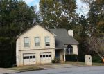 Foreclosed Home in Rex 30273 6297 BRECKENRIDGE RUN - Property ID: 70129831