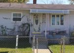 Foreclosed Home in Carteret 7008 14 HIGH ST - Property ID: 70129845