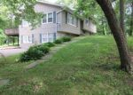 Foreclosed Home in Stormville 12582 6 BURBERRY LN - Property ID: 70129867