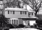 Foreclosed Home in West Hempstead 11552 214 ERIE RD - Property ID: 70129869