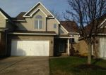 Foreclosed Home in Grand Island 14072 3246 E RIVER RD - Property ID: 70129872