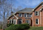 Foreclosed Home in Fayetteville 30215 245 SPEAR RD - Property ID: 70129905