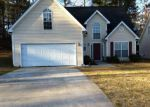 Foreclosed Home in Union City 30291 420 BUFFINGTON DR - Property ID: 70129907