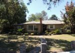 Foreclosed Home in Stockton 95207 1772 W LONGVIEW AVE - Property ID: 70129925