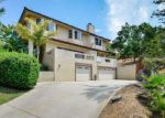 Foreclosed Home in Escondido 92026 28145 GLENMEADE WAY - Property ID: 70129929