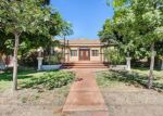 Foreclosed Home in Rancho Cucamonga 91737 10114 WILSON AVE - Property ID: 70129931