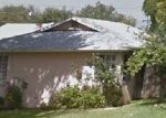 Foreclosed Home in Duarte 91010 2519 BRODERICK AVE - Property ID: 70129990