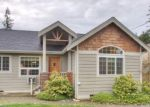 Foreclosed Home in Edmonds 98026 7918 224TH ST SW - Property ID: 70130004