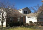Foreclosed Home in Lewis Center 43035 8659 SEDONA DR - Property ID: 70130012