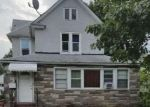 Foreclosed Home in Freeport 11520 204 CHURCH ST - Property ID: 70130023