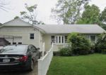 Foreclosed Home in Merrick 11566 1686 CHAPIN AVE - Property ID: 70130026